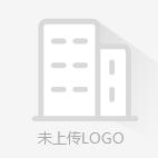 宜昌康城房地产营销策划有限公司总部