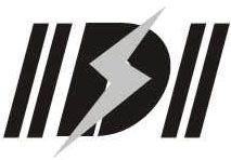 湖北缔造电气集团